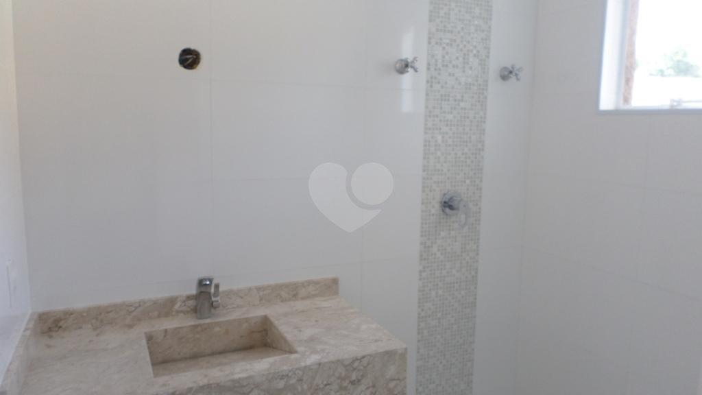 Venda Casa São Paulo Vila Isolina Mazzei REO253211 20