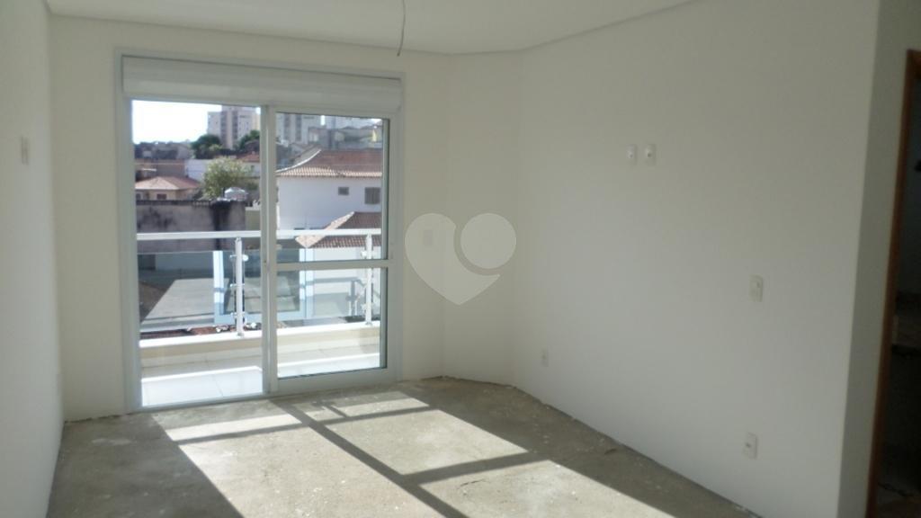 Venda Casa São Paulo Vila Isolina Mazzei REO253211 6