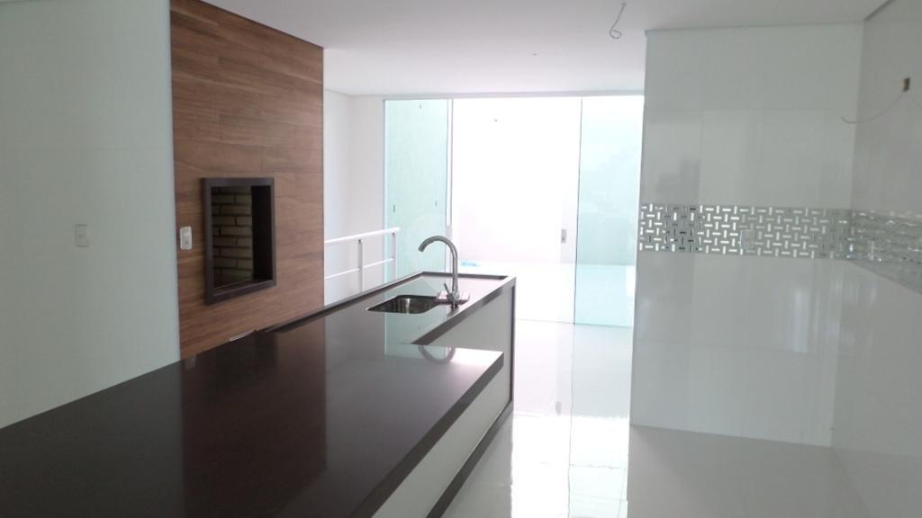 Venda Casa São Paulo Vila Isolina Mazzei REO253211 3