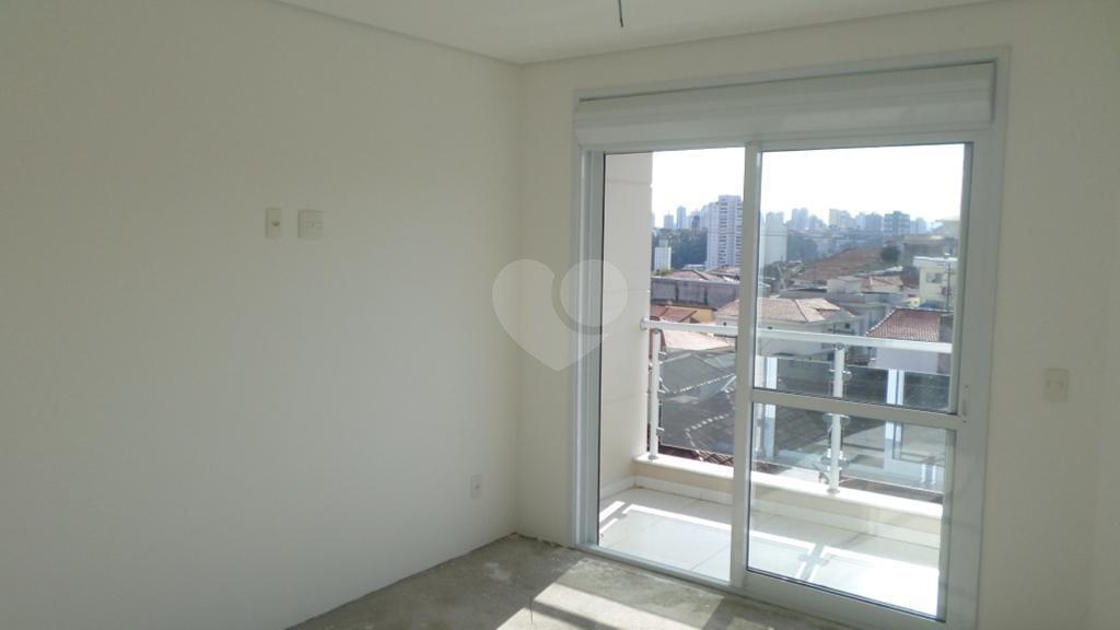 Venda Casa São Paulo Vila Isolina Mazzei REO253211 17