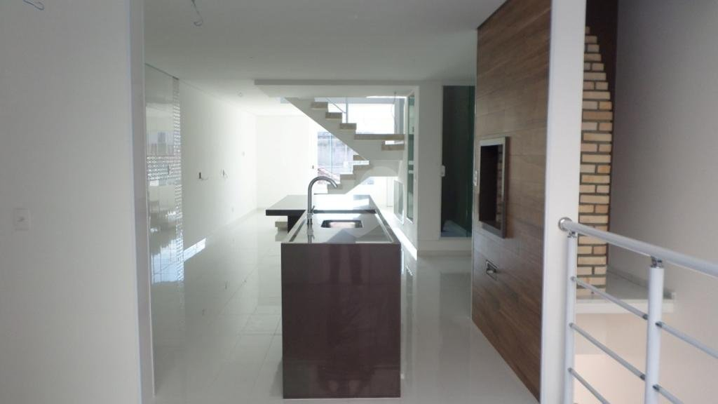 Venda Casa São Paulo Vila Isolina Mazzei REO253211 7