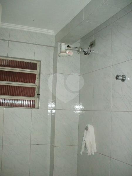 Venda Casa São Paulo Pinheiros REO25338 8