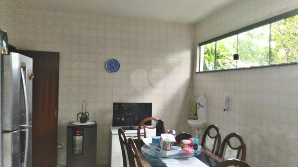 Venda Condomínio Salvador Itapuã REO253431 4