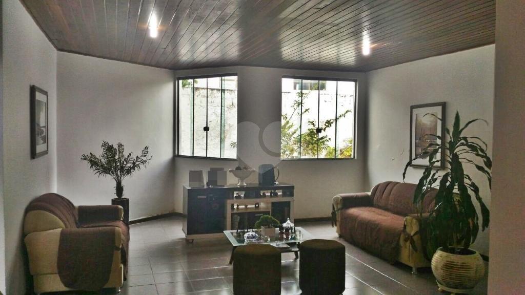Venda Condomínio Salvador Itapuã REO253431 1