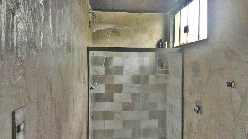 Venda Condomínio Salvador Itapuã REO253431 10