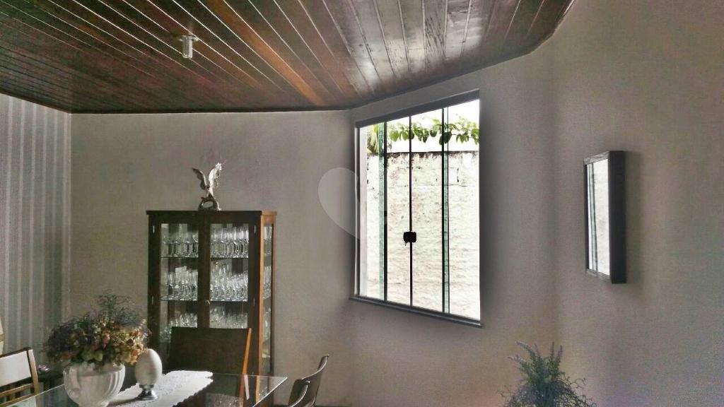 Venda Condomínio Salvador Itapuã REO253431 5