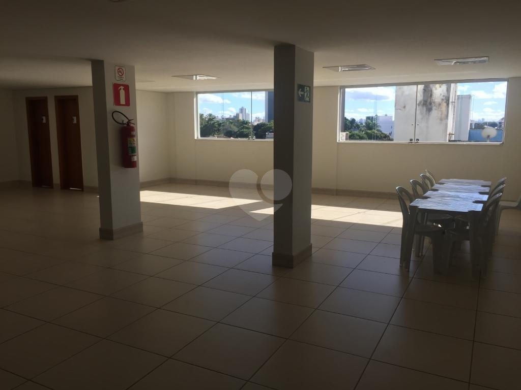 Venda Apartamento Belo Horizonte Santa Efigênia REO253487 13