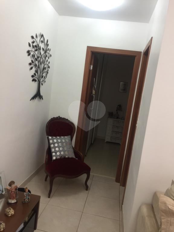 Venda Apartamento Belo Horizonte Santa Efigênia REO253487 3