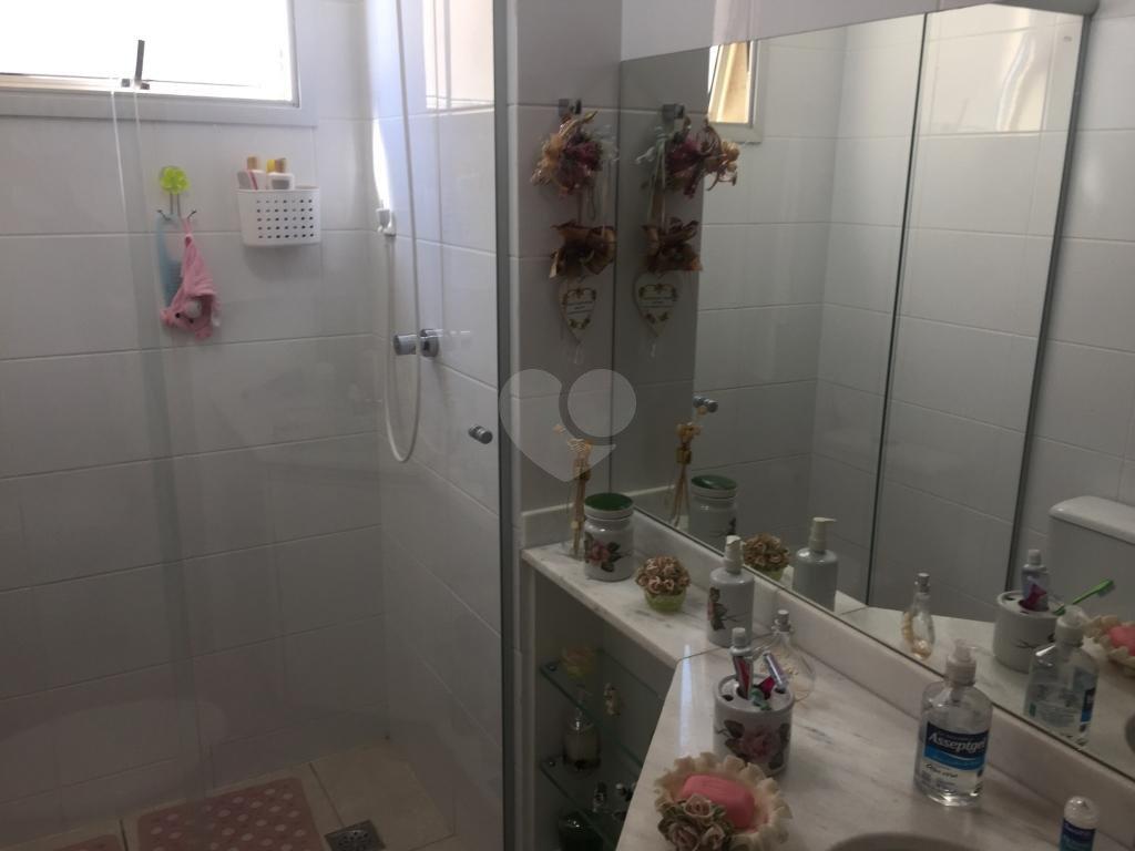 Venda Apartamento Belo Horizonte Santa Efigênia REO253487 12