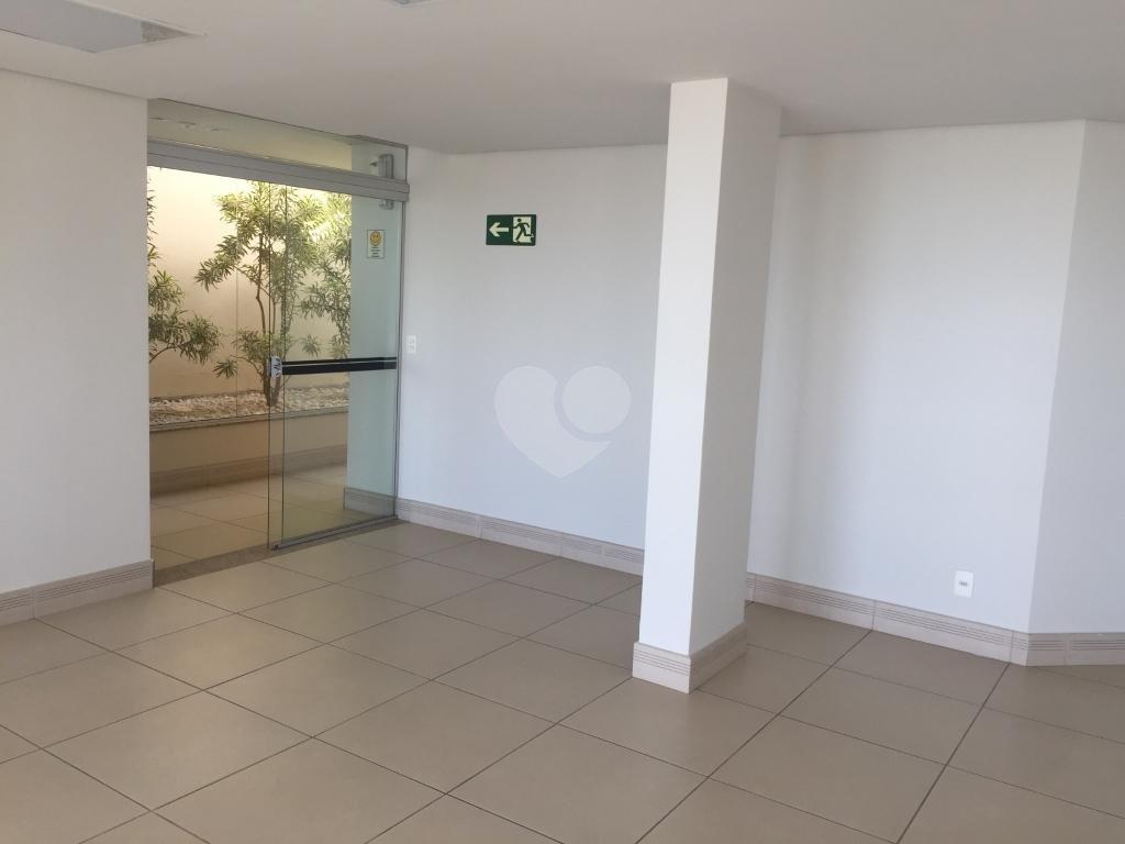 Venda Apartamento Belo Horizonte Santa Efigênia REO253487 16