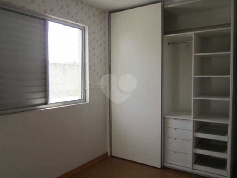 Venda Apartamento Belo Horizonte Sagrada Família REO253511 7