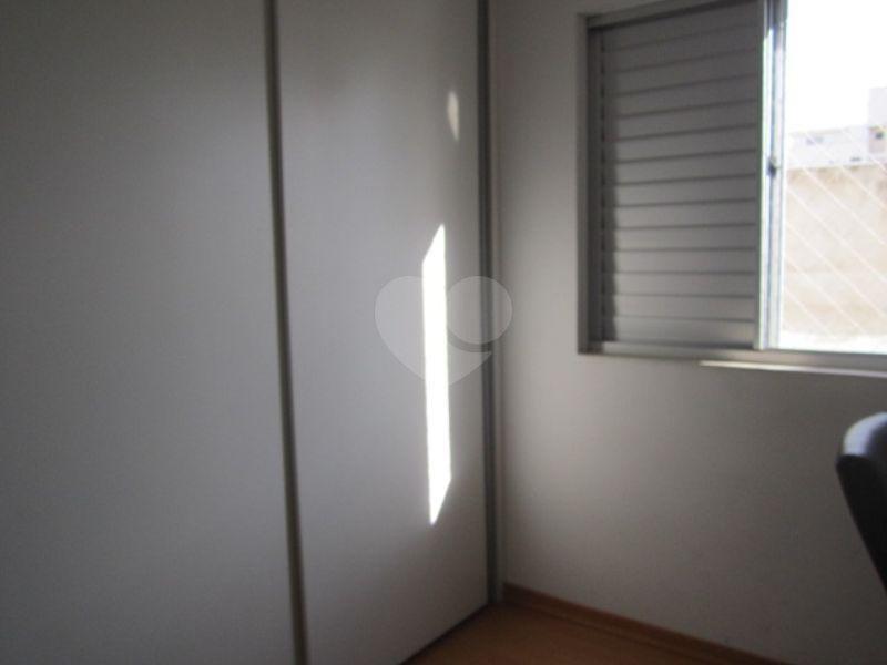Venda Apartamento Belo Horizonte Sagrada Família REO253511 8