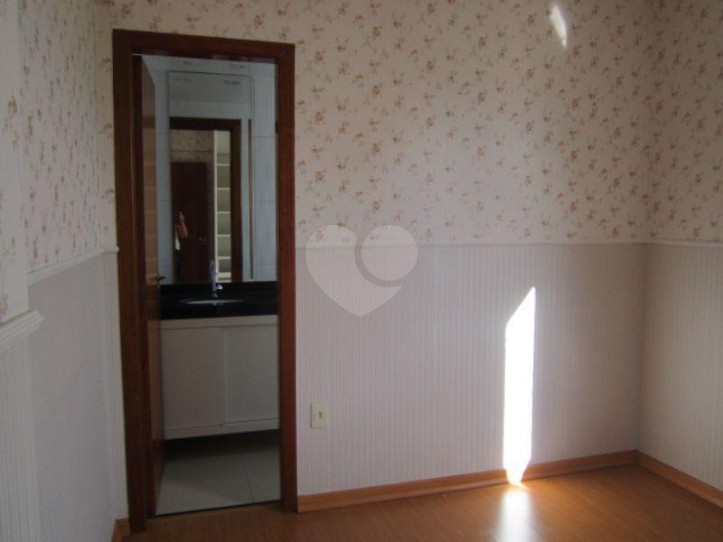 Venda Apartamento Belo Horizonte Sagrada Família REO253511 5