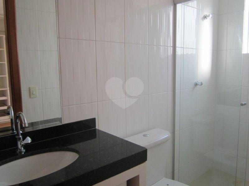 Venda Apartamento Belo Horizonte Sagrada Família REO253511 6
