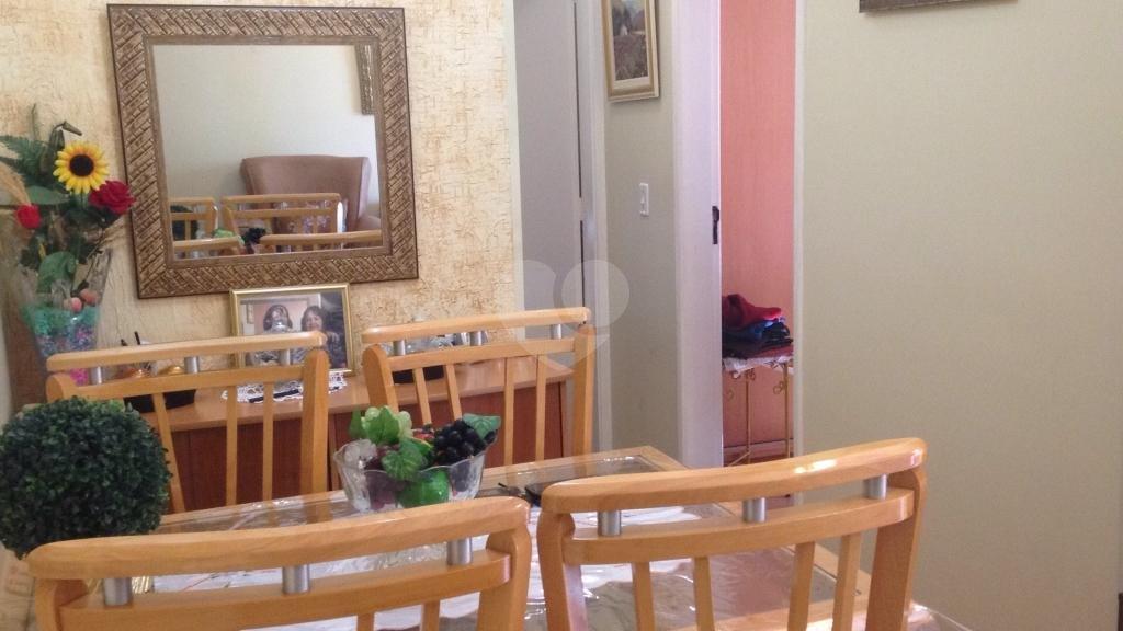 Venda Apartamento São Paulo Vila Amélia REO253705 15