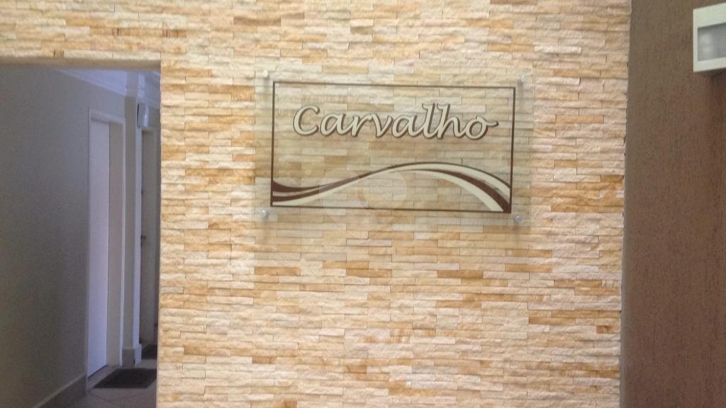 Venda Apartamento São Paulo Vila Amélia REO253705 22