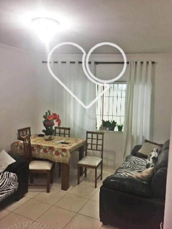 Venda Casa São Vicente Parque Bitaru REO253746 1