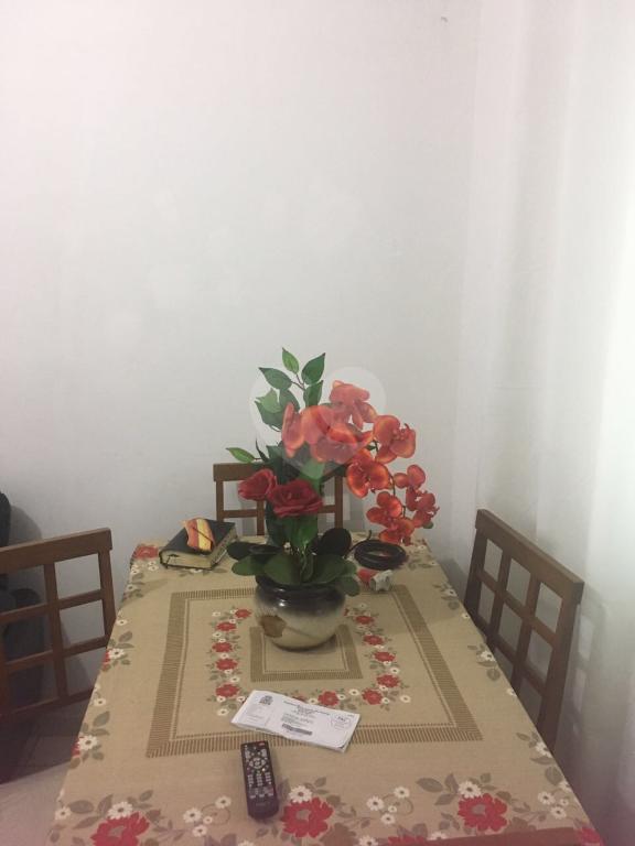 Venda Casa São Vicente Parque Bitaru REO253746 8