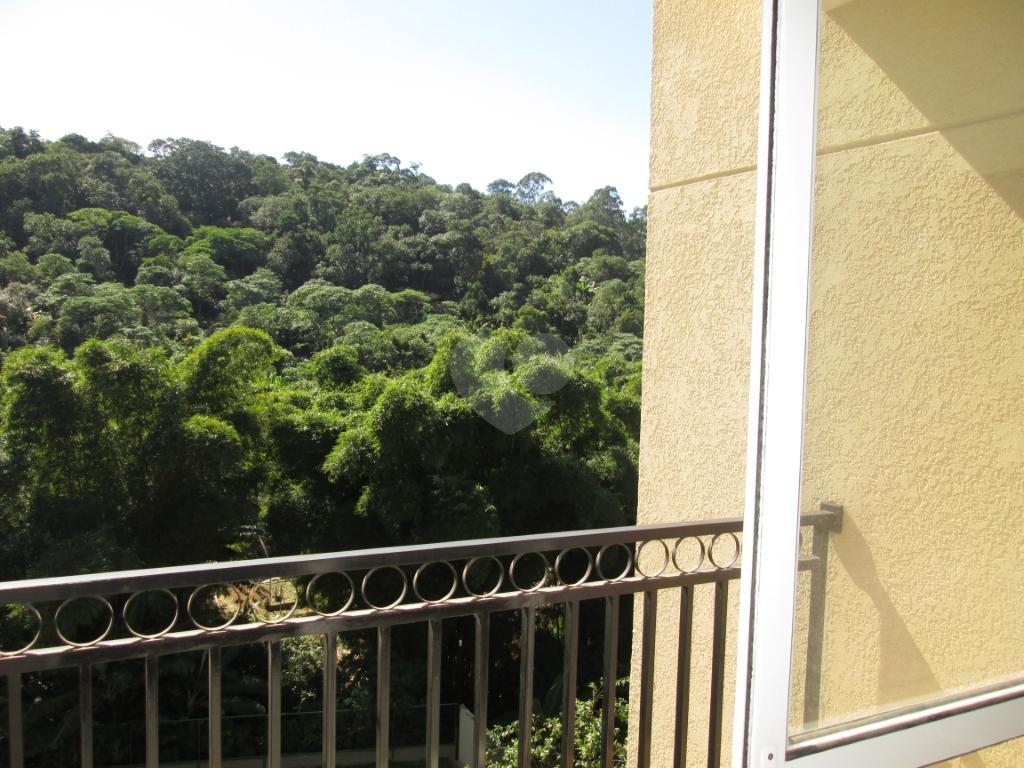 Venda Apartamento São Paulo Tremembé REO254327 10
