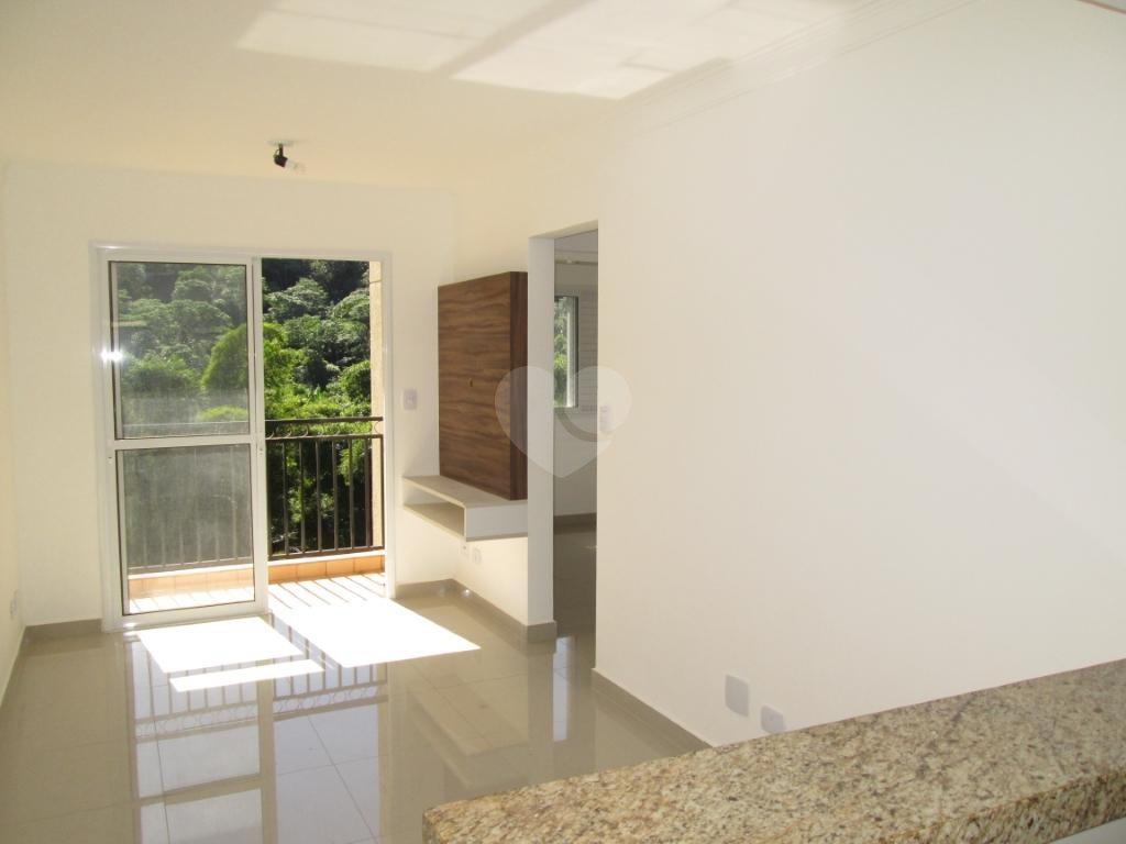 Venda Apartamento São Paulo Tremembé REO254327 9