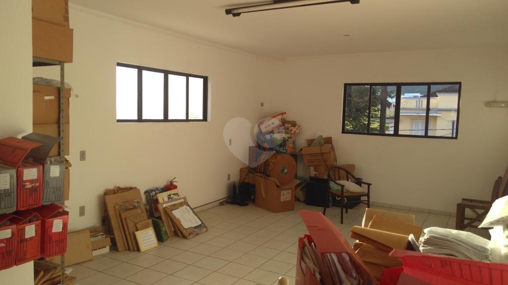 Aluguel Salas Santos Vila Mathias REO254457 5