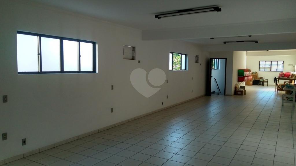 Aluguel Salas Santos Vila Mathias REO254457 6