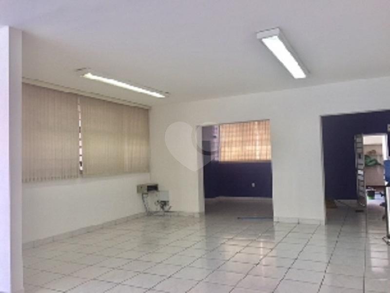 Venda Loja São Paulo Pinheiros REO254611 3