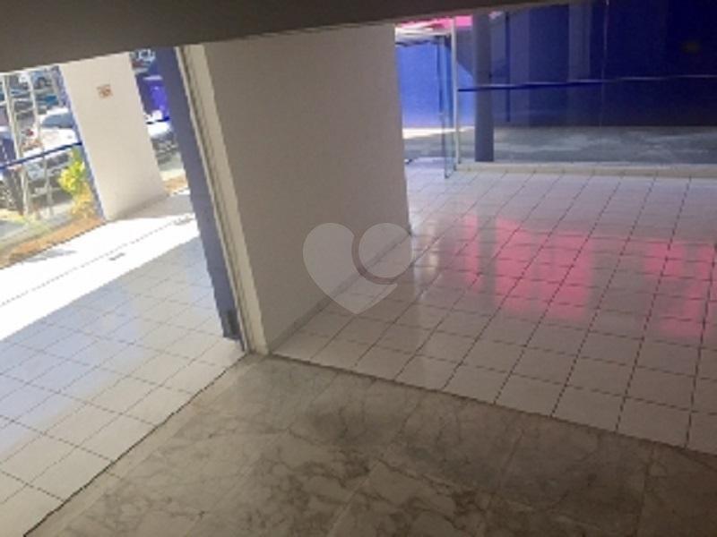 Venda Loja São Paulo Pinheiros REO254611 5