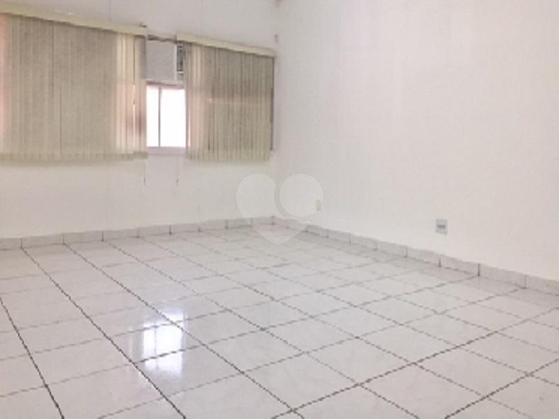 Venda Loja São Paulo Pinheiros REO254611 10
