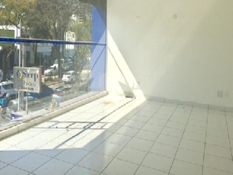 Venda Loja São Paulo Pinheiros REO254611 6