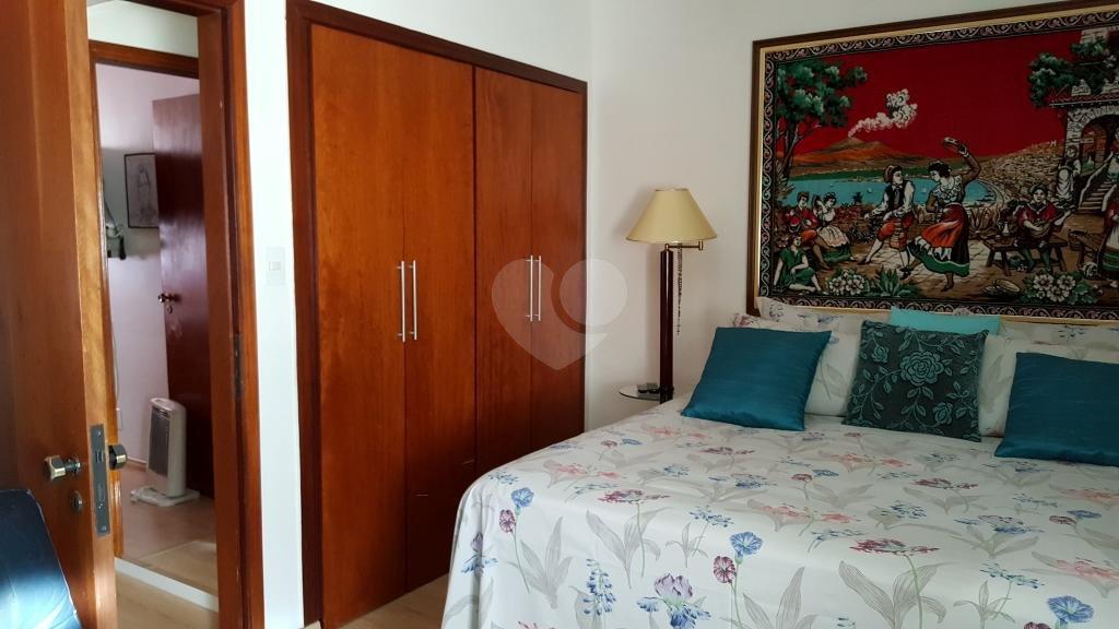 Venda Apartamento São Paulo Pinheiros REO254900 5