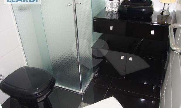 Venda Apartamento São Paulo Pinheiros REO254900 11