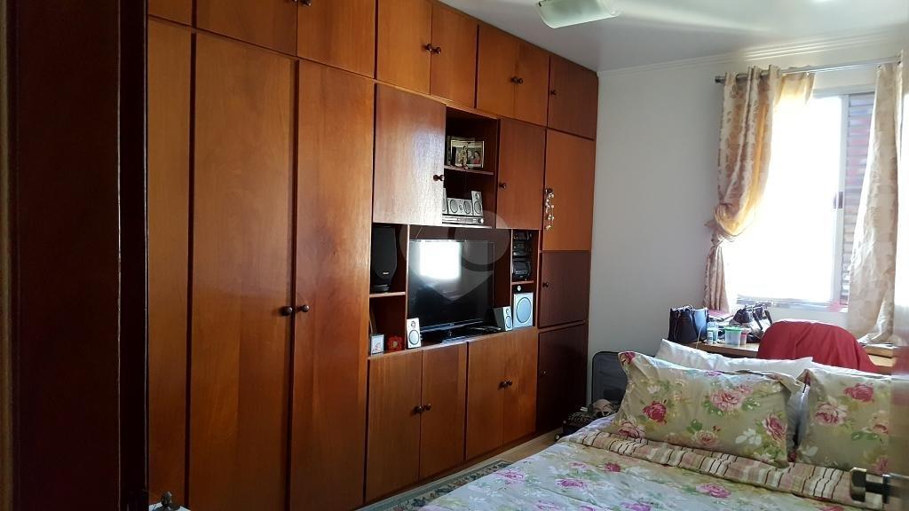 Venda Apartamento São Paulo Pinheiros REO254900 7
