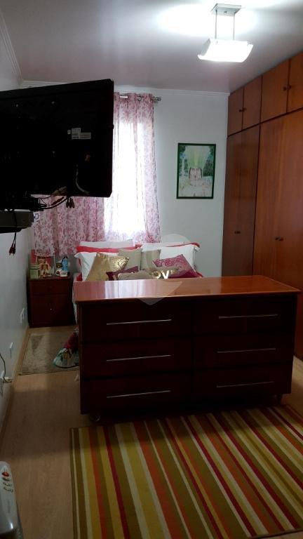 Venda Apartamento São Paulo Pinheiros REO254900 14