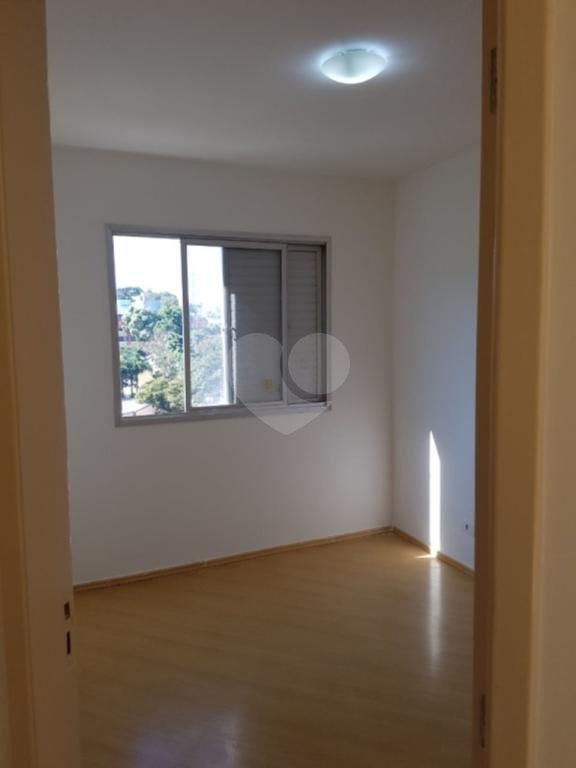 Venda Apartamento São Paulo Jardim Maristela REO254961 4