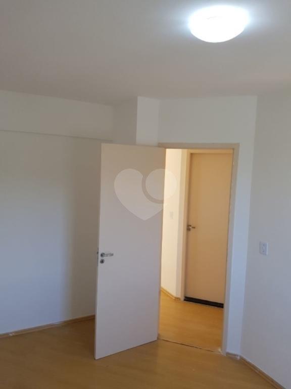 Venda Apartamento São Paulo Jardim Maristela REO254961 5