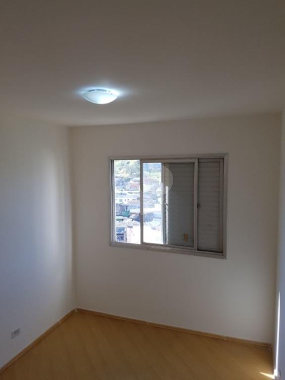 Venda Apartamento São Paulo Jardim Maristela REO254961 17