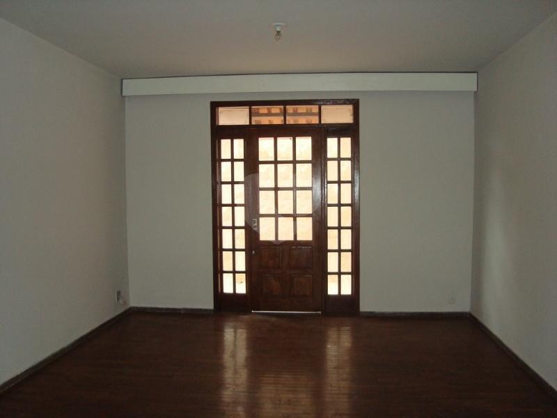 Venda Apartamento Belo Horizonte São Lucas REO2552 1