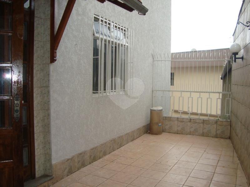 Venda Apartamento Belo Horizonte São Lucas REO2552 14