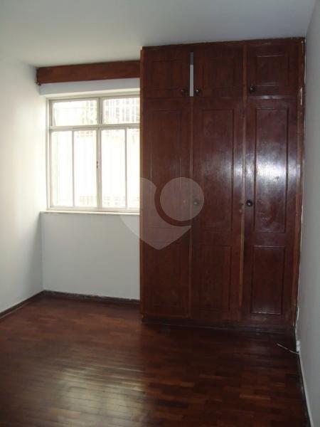Venda Apartamento Belo Horizonte São Lucas REO2552 4