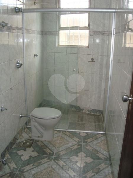 Venda Apartamento Belo Horizonte São Lucas REO2552 15
