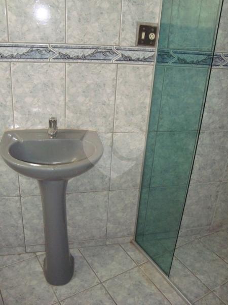 Venda Apartamento Belo Horizonte São Lucas REO2552 19