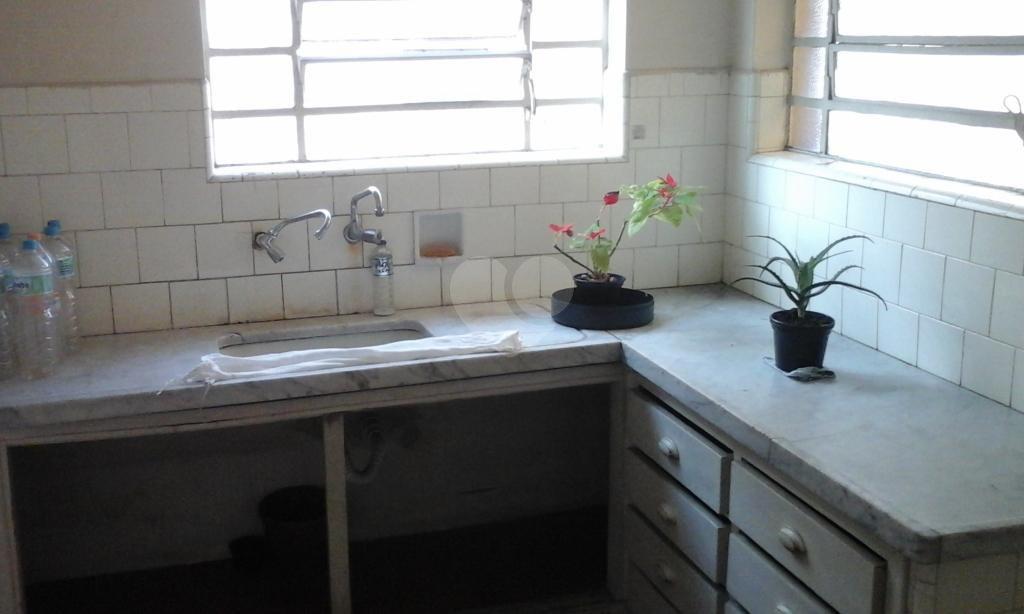 Venda Casa São Paulo Sumaré REO255442 9