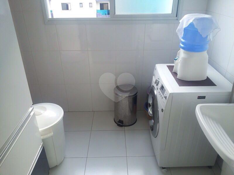 Venda Apartamento Praia Grande Canto Do Forte REO255646 23