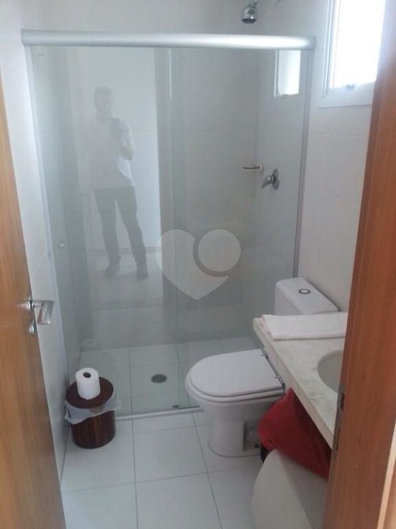 Venda Apartamento Praia Grande Canto Do Forte REO255646 20