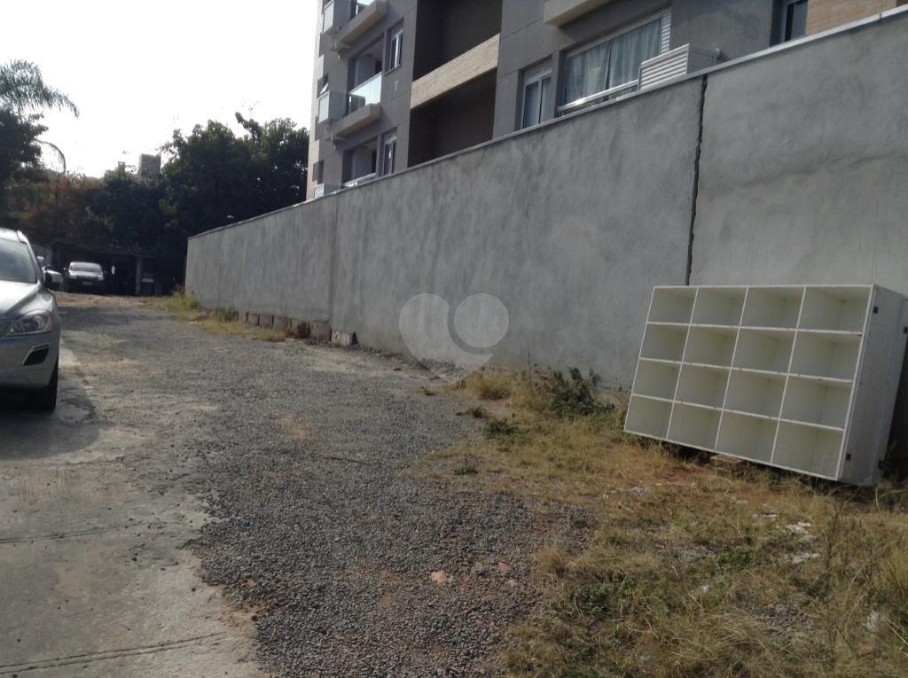Venda Casa São Paulo Pinheiros REO256238 14