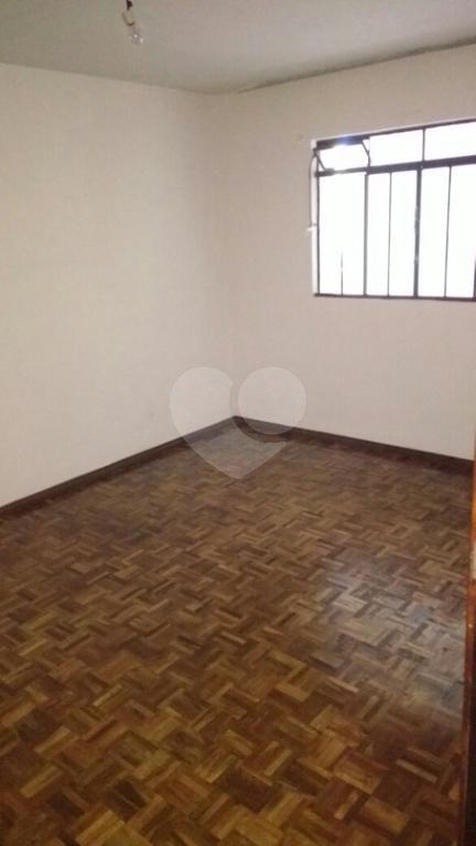 Venda Casa térrea Curitiba Xaxim REO256277 3
