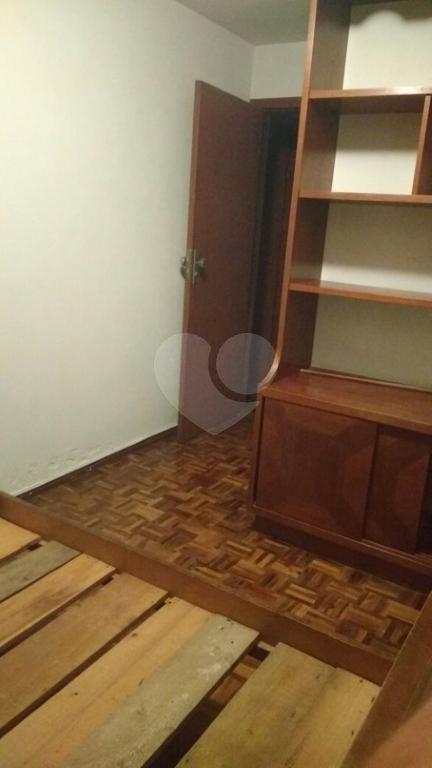 Venda Casa térrea Curitiba Xaxim REO256277 5
