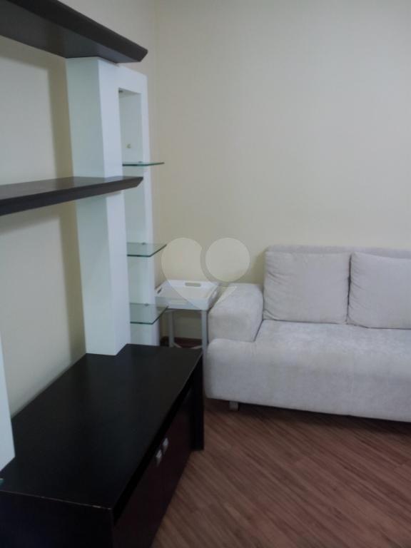 Venda Studio Santos Aparecida REO256650 1