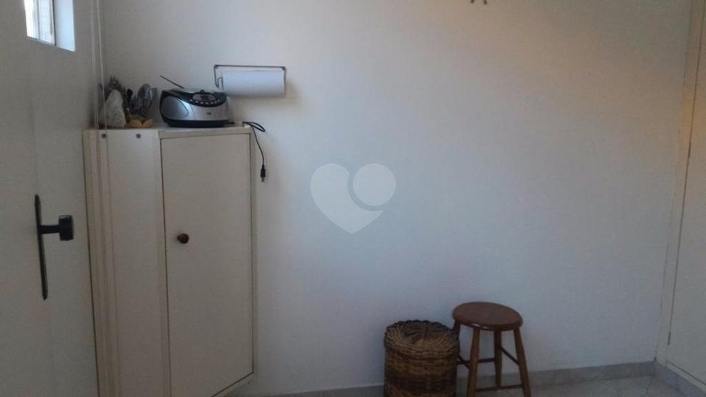 Venda Apartamento Santos Gonzaga REO256991 14